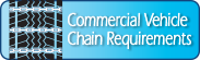 Commercial Vehicle Chainup Requirements