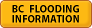 BC Flooding Information