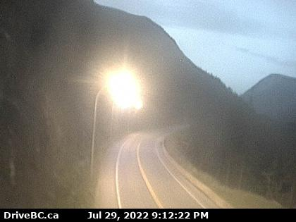 Get The Big Picture for Revelstoke Mt Hwy1Glacier Click!