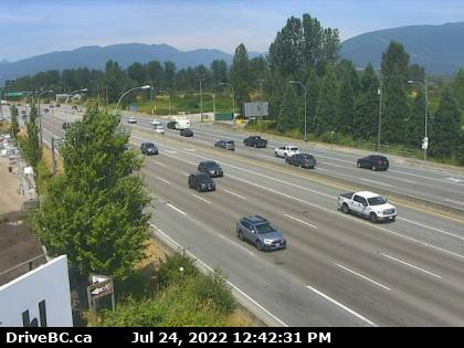 vancouver pitt river bridge cams