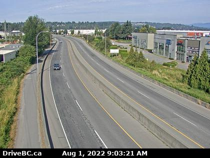 pitt river webcams