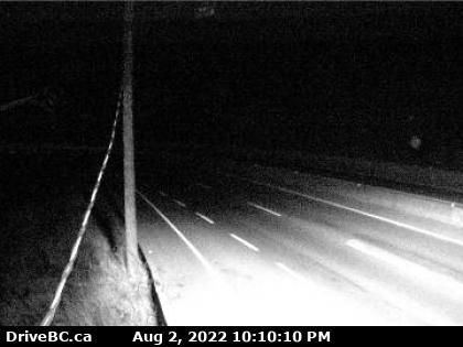 Malahat Drive | Malahat Highway Cameras and Road Conditions