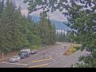 Webcam Image: Shelter Bay - Front