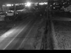 Webcam Image: Hwy 11 at Farmer Rd-N