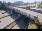 Webcam Image: Hwy 99 at Cambie Rd-S