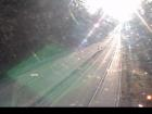 Webcam Image: Malahat Summit - N