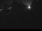 Webcam Image: Bradner Rd
