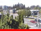 Webcam Image: Veteran's Memorial Pkwy - W