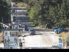 Webcam Image: Harrop Ferry Landing North View