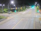 Webcam Image: Royal Oak - W
