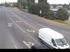 Webcam Image: Comox Rd - W