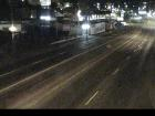 Webcam Image: Comox Rd - S