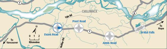 B.C.Highway Cams on nc map, uk map, usa map, alberta map, canada map, sleep map, ae map, nova scotia map, nunavut map, txst map, vancouver map, yukon map, ab map, washington map, nd map, alaska map, ontario map, toronto map, manitoba map, victoria map,